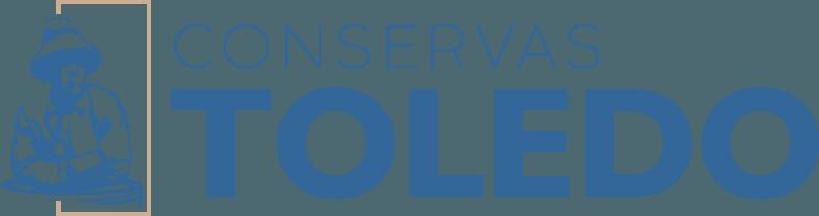 Conservas Toledo